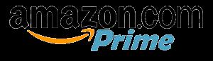 amazon-logo-amazon-prime-logo-png-900_260