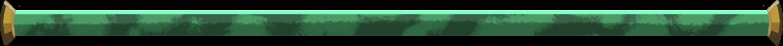 scrollbar-1170-1